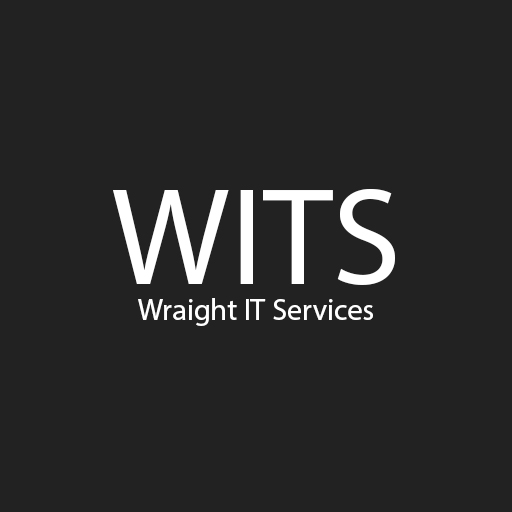 WITS (Wraight IT Services)